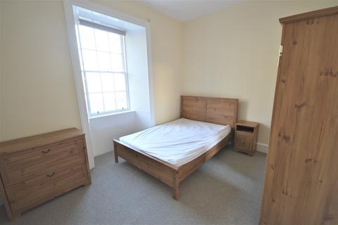 1 bedroom flat share to rent - Antigua Street Edinburgh EH1 3NH United Kingdom