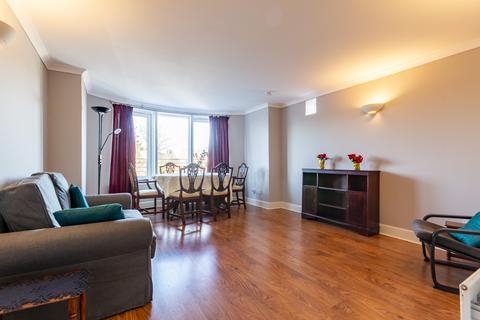 2 bedroom flat to rent - Ann Terrace Edinburgh EH8 8HN United Kingdom