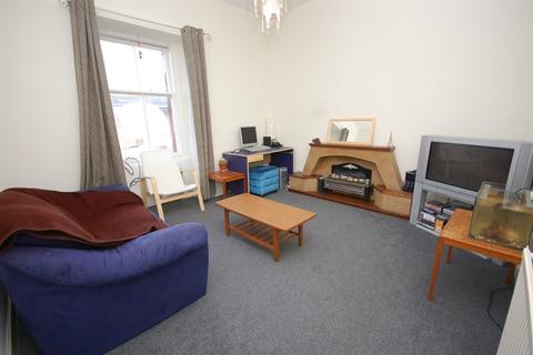 2 bedroom flat to rent - Lanark Road Edinburgh EH14 5BQ United Kingdom