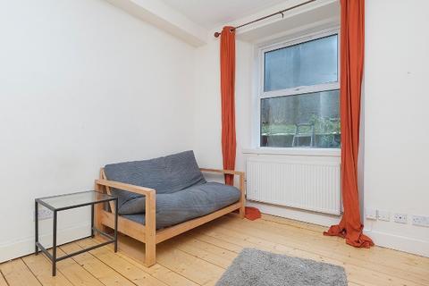 1 bedroom flat to rent - Morrison Street Edinburgh EH3 8EA United Kingdom