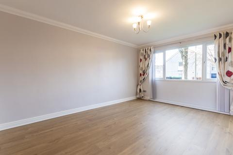 1 bedroom flat to rent - Saughton Mains Terrace Edinburgh EH11 3NX United Kingdom