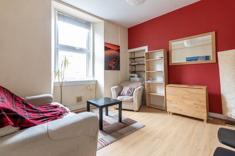 1 bedroom flat to rent - Murdoch Terrace Edinburgh EH11 1AZ United Kingdom