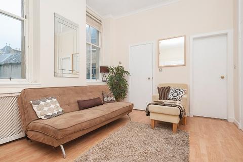 1 bedroom flat to rent - Duncan Street Edinburgh EH9 1SR United Kingdom