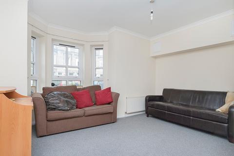 1 bedroom flat to rent - McDonald Road Edinburgh EH7 4NT United Kingdom