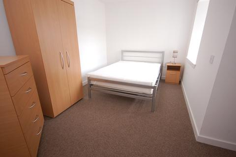 1 bedroom property to rent - Howden Hall Road Edinburgh EH16 6PW United Kingdom