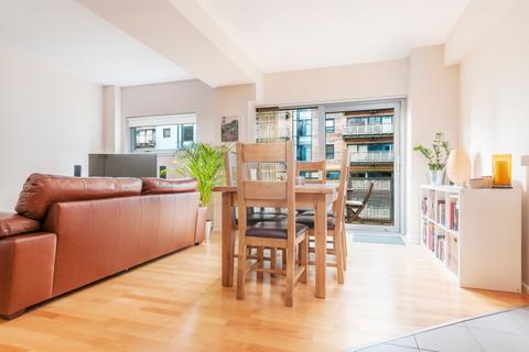 2 bedroom flat to rent - Breadalbane Street Edinburgh EH6 5JW United Kingdom