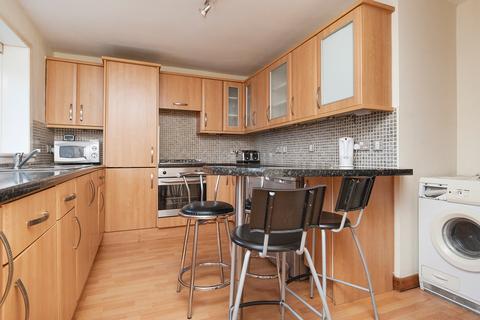 2 bedroom flat to rent - Northfield Drive Edinburgh EH8 7RW United Kingdom