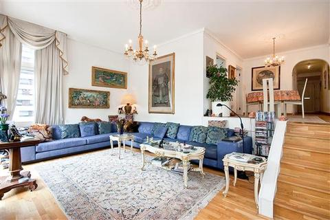2 bedroom flat for sale - THE WATER GARDENS, MARBLE ARCH,  W2