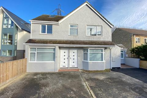 1 bedroom flat for sale - North Hinksey Lane,  Oxford,  OX2