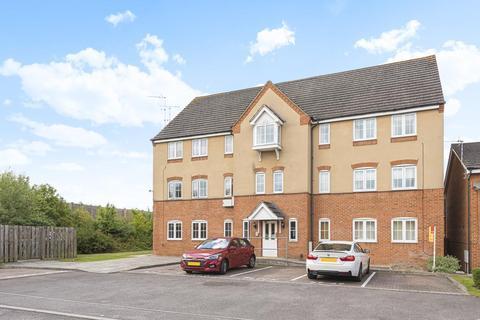 2 bedroom flat for sale - Kennet Heath, Thatcham, RG19