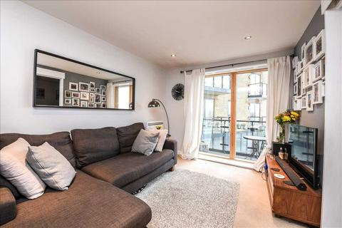 1 bedroom apartment for sale - Reed House, London