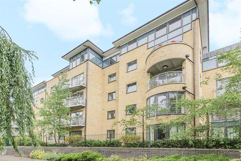 2 bedroom flat for sale - Eboracum Way, York, YO31 7SS