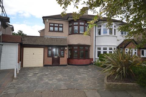 3 bedroom semi-detached house for sale - Beauly Way, Romford, Essex, RM1