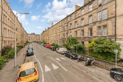 3 bedroom flat to rent - Panmure Place , Tollcross, Edinburgh, EH3 9HP