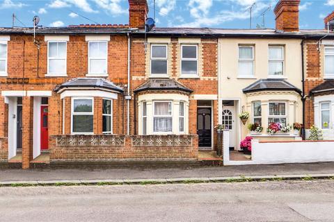 3 bedroom terraced house to rent - Tidmarsh Street, Reading, Berkshire, RG30