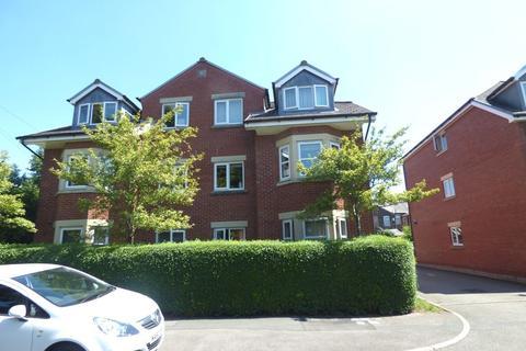 2 bedroom apartment for sale - Apt 4 Provender Court 1, Provender Close, Altrincham, WA14 5GN
