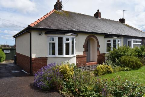 2 bedroom bungalow for sale - Well Bank Road, Concord, Washington, Tyne and Wear, NE37 2TP