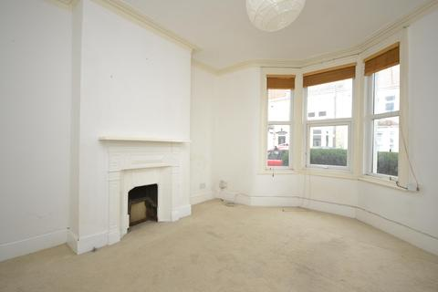 3 bedroom terraced house to rent - Neath Road, BRISTOL, BS5