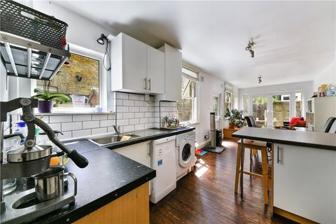 2 bedroom apartment for sale - Morrish Road, Streatham, London, SW2