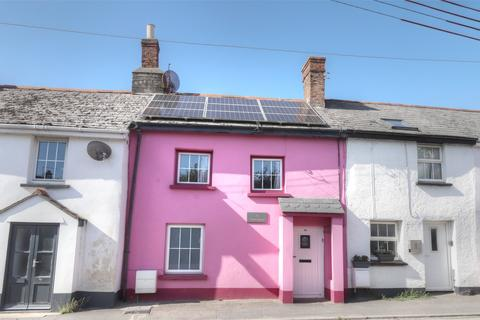 4 bedroom terraced house for sale - Saunton Road, Braunton