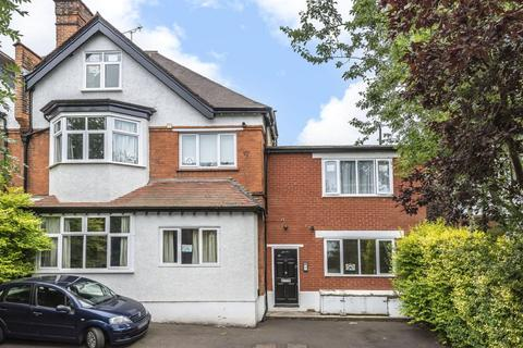 2 bedroom flat for sale - Woodbourne Avenue, Streatham