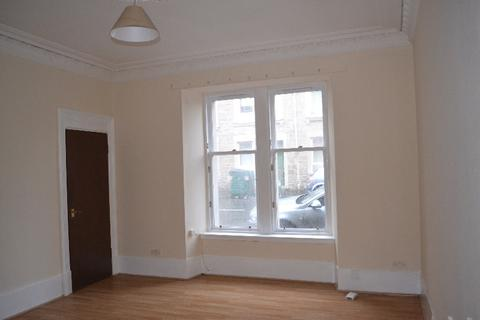 2 bedroom flat to rent - Malcolm Street, Stobswell, Dundee, DD4 6SF