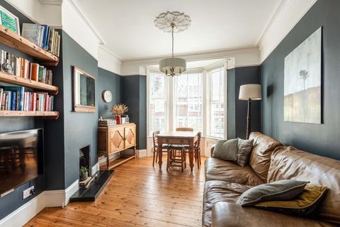 2 bedroom apartment for sale - Sandgate Road, Brighton