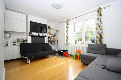 2 bedroom terraced house to rent - Manchester Grove, Millwall Isle Of Dogs E14