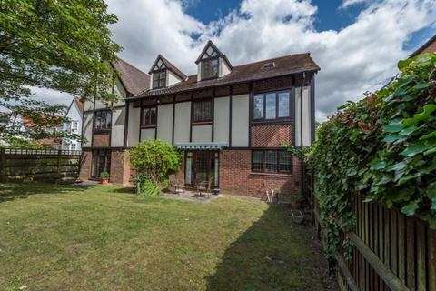 3 bedroom apartment for sale - Lovelace Square, 512 Banbury Road, Oxford, Oxfordshire