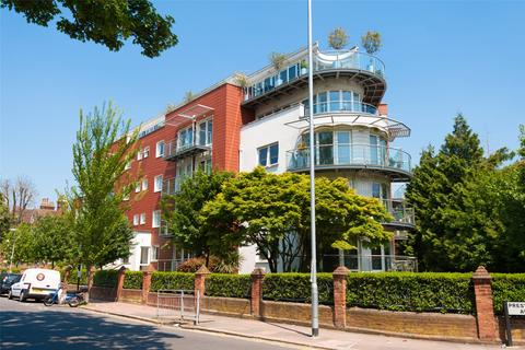 2 bedroom apartment for sale - Preston Mansions, Preston Park Avenue, Brighton, East Sussex, BN1