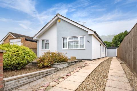 2 bedroom detached house for sale - Cromwell Way, Kidlington, Oxfordshire