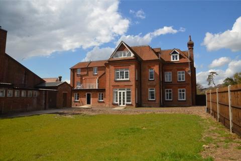 1 bedroom apartment to rent - Beenham Grange, Grange Lane, Beenham, Reading, RG7