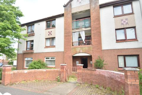 2 bedroom flat for sale - Dalriada Crescent, Motherwell ML1
