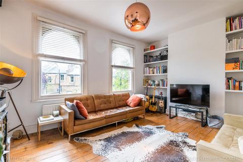 3 bedroom maisonette for sale - Bromar Road, London, SE5