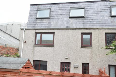 2 bedroom semi-detached house to rent - Saint Peter Street, Peterhead, AB42