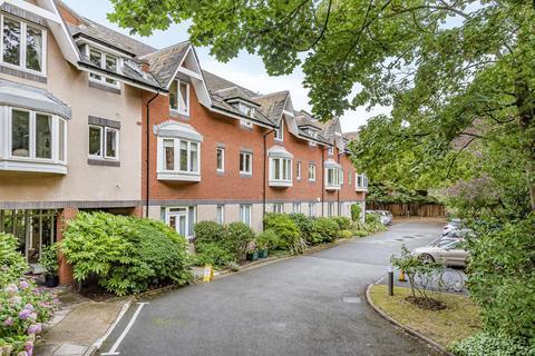 1 bedroom flat for sale - Half Moon Lane, Herne Hill