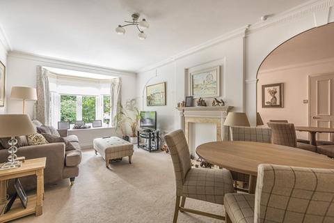1 bedroom flat - Half Moon Lane, Herne Hill