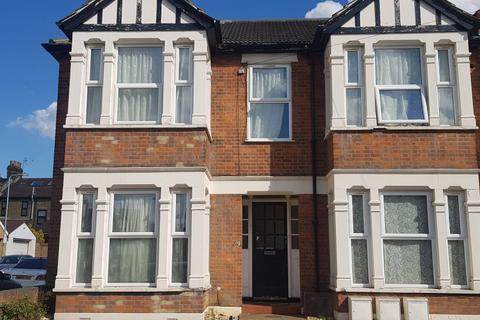 1 bedroom flat to rent - Kensington Garden, Ilford, IG1