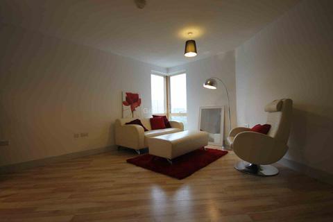 2 bedroom apartment to rent - Water Street, Castlefield