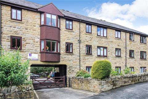 1 bedroom apartment for sale - Orchard Court, Orchard Lane, Leeds