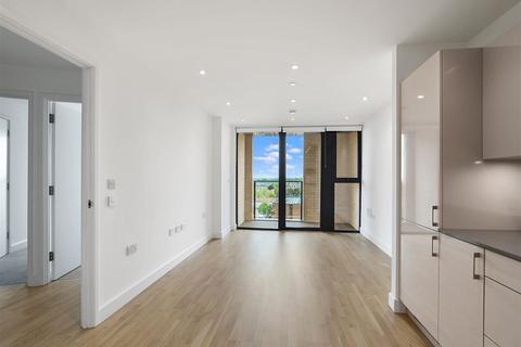 2 bedroom property to rent - 2 bedroom property in City Park West