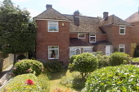 3 bedroom terraced house for sale - Greenfinch Close, Eastleigh SO50