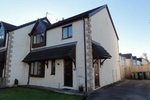 2 bedroom flat to rent - Valley Drive, Kendal, Cumbria, LA9 7SF