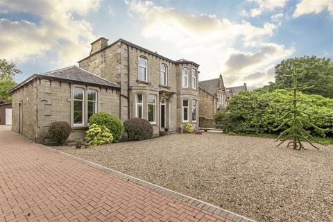 5 bedroom house for sale - Norwood, 62 Marjoribanks Street, Bathgate