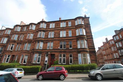 1 bedroom flat to rent - Thornwood Avenue, Partick, GLASGOW, Lanarkshire, G11
