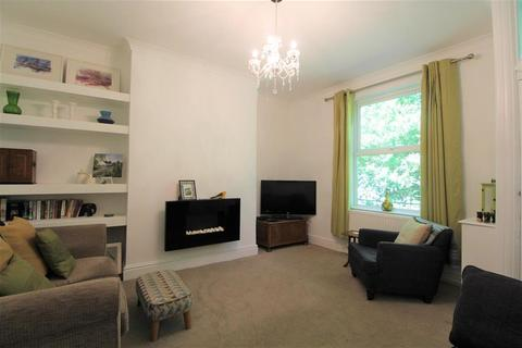 2 bedroom end of terrace house for sale - Bank Top, Middleton, Manchester, M24 1DW