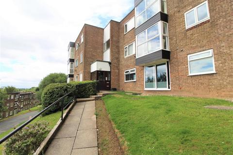 2 bedroom flat for sale - Heywood Court, Middleton, Manchester, M24 4RQ