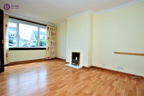 2 bedroom semi-detached house to rent - Ratho Park Road , Ratho, Edinburgh, EH28 8PF