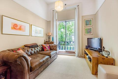 1 bedroom flat for sale - Westbourne Gardens, Notting Hill
