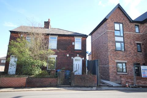 3 bedroom property for sale - Rocky Lane, Eccles, M30